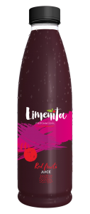 Limeñita