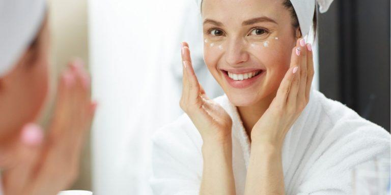 Powrót doszkoły inastudia. Zadbaj okondycję swojej skóry!